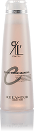 EXPERT TOTAL CLEANSING